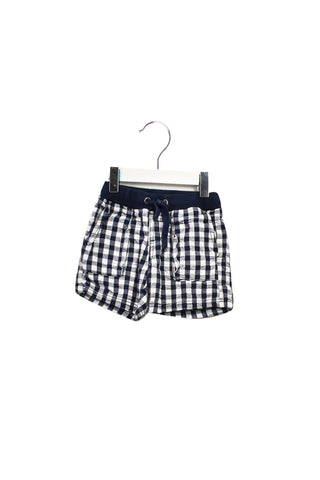 10023739 Seed Kids~Shorts 2T at Retykle