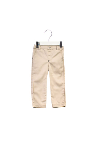 10023744 Miniclasix Baby~Pants 18M at Retykle