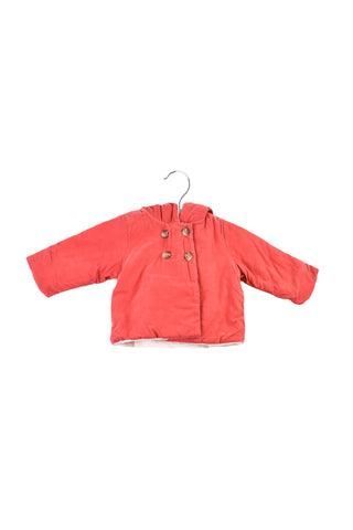 214e3d985 Discounted Designer Second Hand Girl Kids Clothes – Retykle