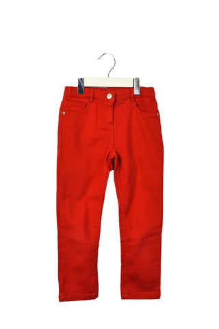 10035396 Jacadi Kids~Jeans 5T at Retykle