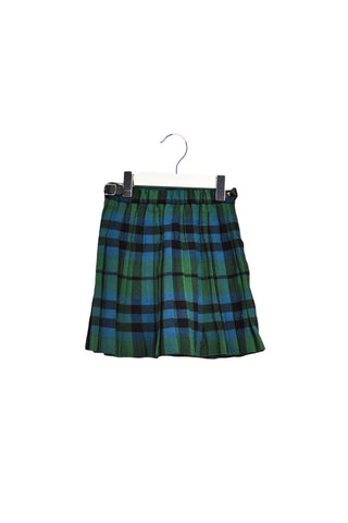 10023941 Marchbrae Kids~Skirt 2T