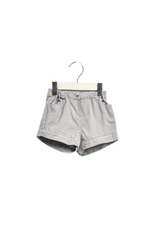 10024136 Cyrillus Baby~Shorts 12M at Retykle