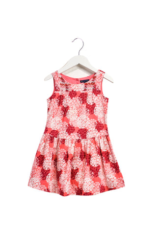 10024150 Periwinkle Kids~Dress 3T at Retykle