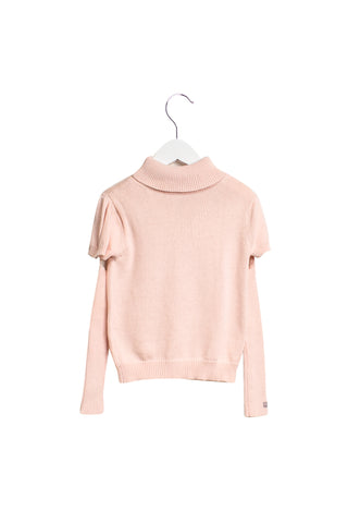 10024189 Lili Gaufrette Kids~Sweater 5T