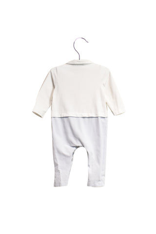 10024310 Patachou Baby~Jumpsuit 6M at Retykle