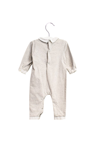 10024311 Patachou Baby~Jumpsuit 9M at Retykle
