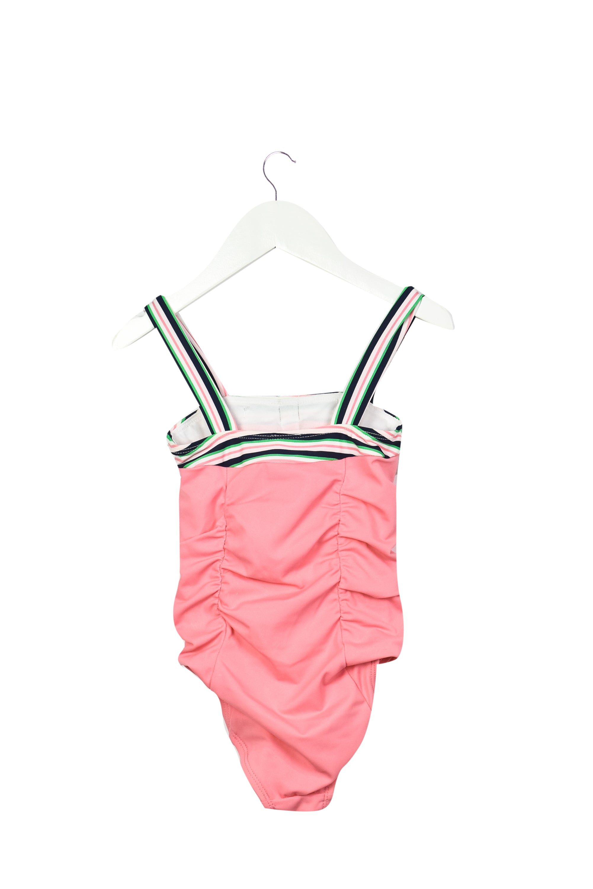 10037574 Janie & Jack Kids~Swimsuit 2T at Retykle