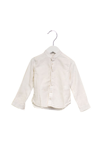 10024504 Cyrillus Kids~Shirt 2T at Retykle
