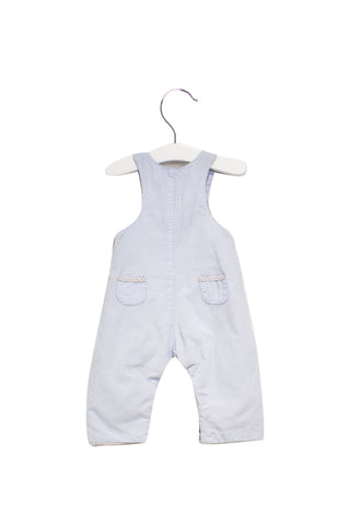 10024509 Cyrillus Baby~Overall 3M at Retykle