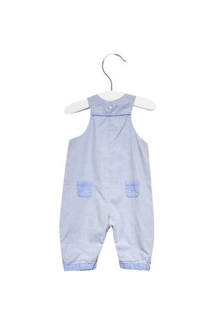 10024510 Cyrillus Baby~Overall 3M at Retykle