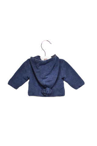 10024513 Cyrillus Baby~Sweater 1M at Retykle