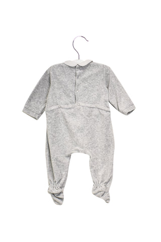 10024757 Cyrillus Baby~Jumpsuit 6M at Retykle