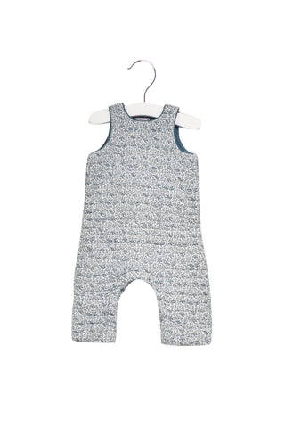 10024758 Cyrillus Baby~Jumpsuit 3M at Retykle