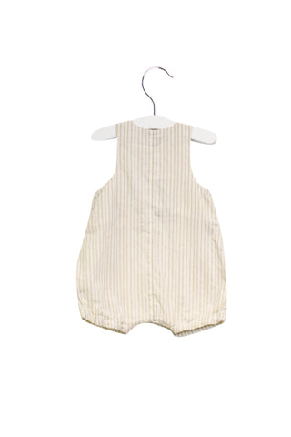 10024764 Floriane Baby~Overall 6M at Retykle