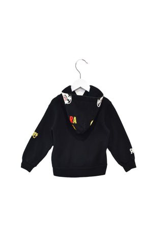 10026012 BAPE KIDS Kids~Sweatshirt 2-3T at Retykle