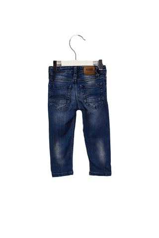 10025772 Tommy Hilfiger Baby~Jeans 18M at Retykle