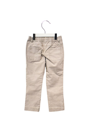10025396 Cyrillus Kids~Pants 5T at Retykle