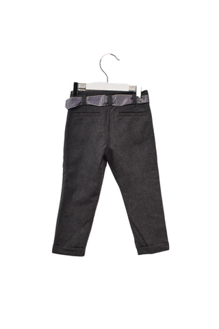 10025397 Cyrillus Kids~Pants 5T at Retykle