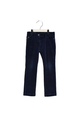 10025398 Cyrillus Kids~Pants 6T at Retykle