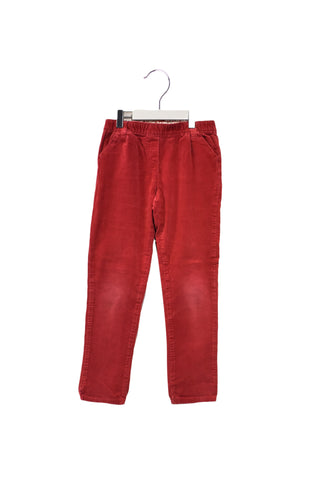10025399 Cyrillus Kids~Pants 9 at Retykle
