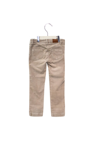 10025410 Cyrillus Kids~Pants 6T at Retykle