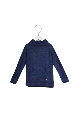 10025489 Crewcuts Kids~Sweater 4-5T at Retykle