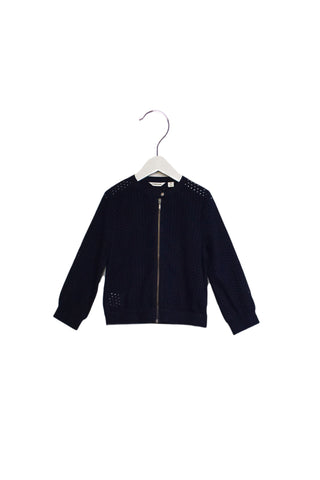 10025499 Country Road Kids~Jacket 4T at Retykle