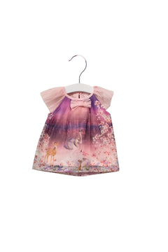 5161257c680d Baker by Ted Baker Baby   Kids Clothes up to 90% off at Retykle