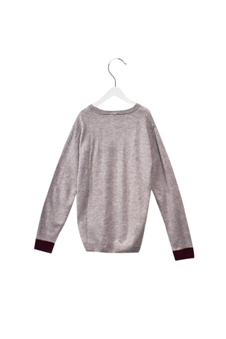 10025847 Jacadi Kids~Sweater 12 at Retykle