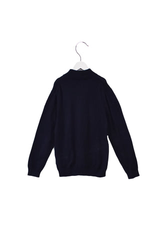 10025848 Brooks Brothers Kids~Sweater 8-10 at Retykle