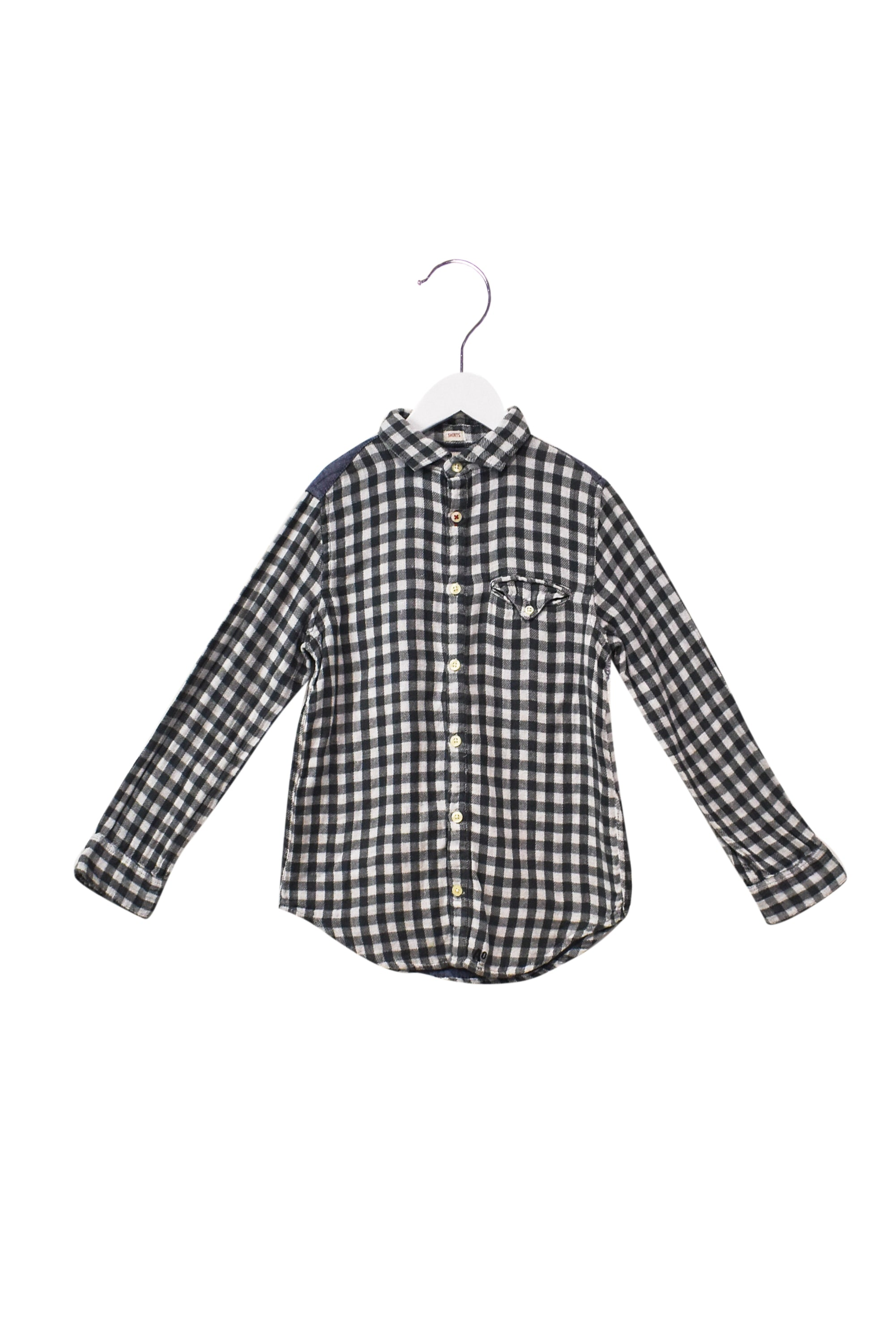 10025981 American Outfitters Kids~Shirt 10 at Retykle