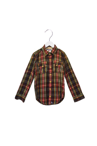 10025982 American Outfitters Kids~Shirt 8 at Retykle