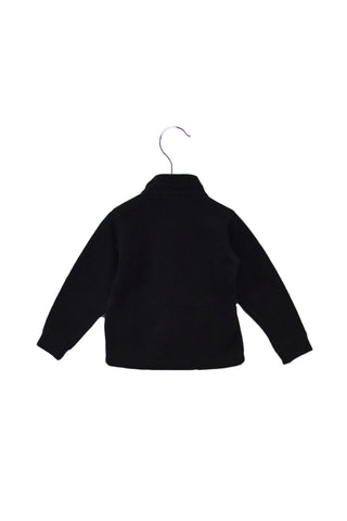 10025684 Columbia Kids~Sweatshirt 4T at Retykle