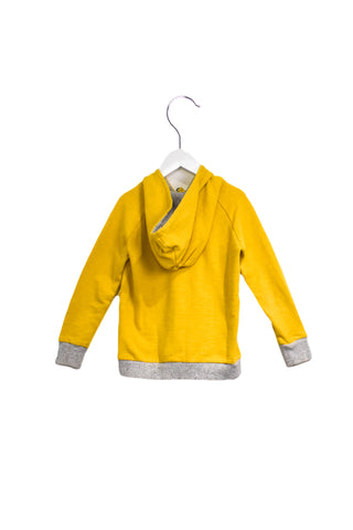 10025860 Seed Kids~Sweatshirt 6T at Retykle