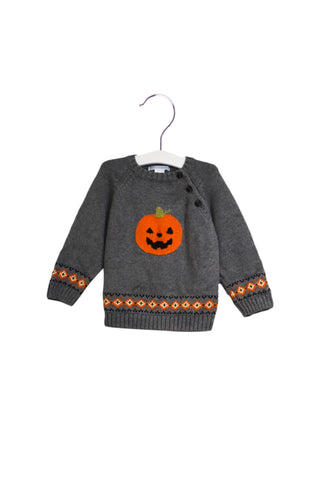10025864 Janie & Jack Baby~Sweater 18-24M at Retykle