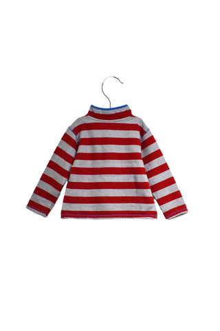 10025756 Frugi Kids~Sweater 4-5T at Retykle