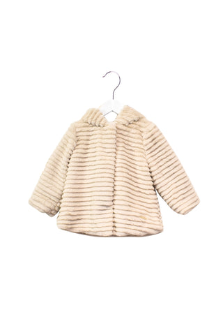 10025915B Mayoral Kids~Jacket 2T at Retykle