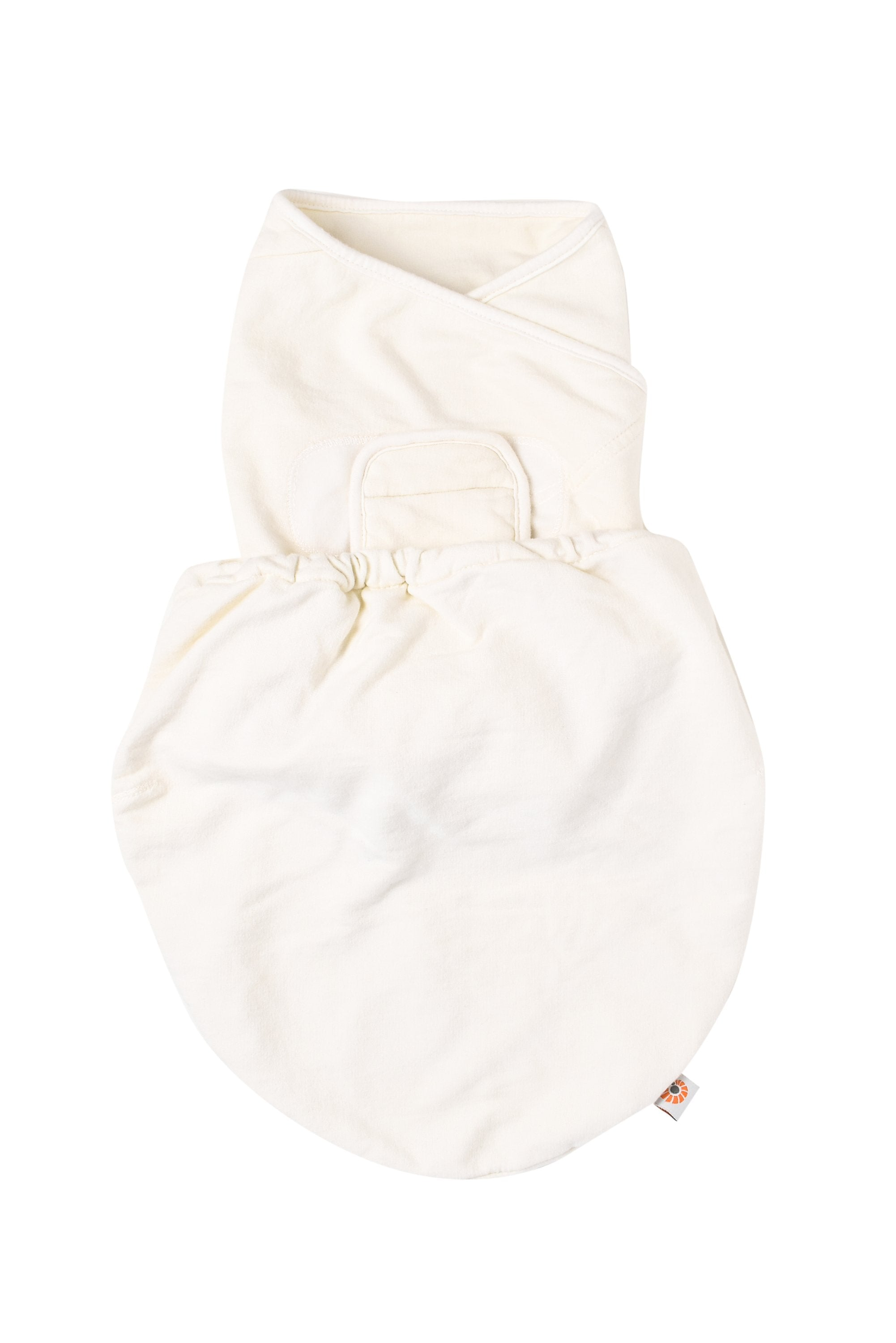 10026027 Ergobaby Baby~Swaddle S/M at Retykle