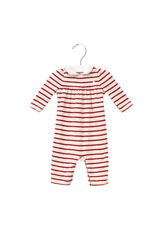 10026039 Ralph Lauren Baby~Jumpsuit 3M at Retykle