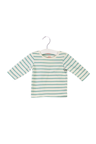 10030210 Boden Baby~Sweater 3-6M at Retykle