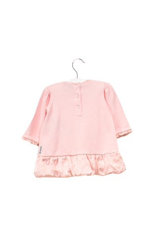 10025963 Armani Baby~Dress 6M at Retykle