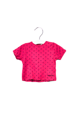 10026276 Shanghai Tang Baby~T-Shirt 6M at Retykle