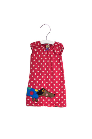 10026359 Frugi Baby~Dress 18-24M (83-90cm) at Retykle