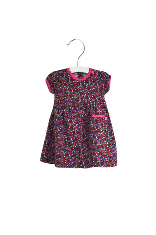 10026361 Jojo Maman Bebe Baby~Dress12-18M at Retykle