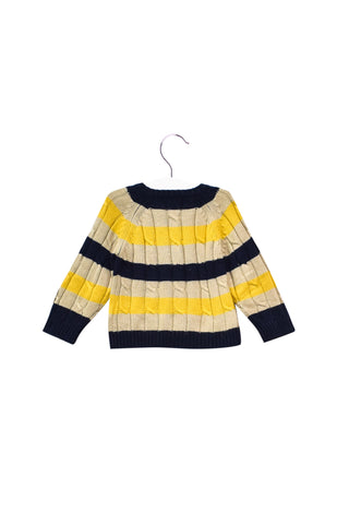 10026605 Mayoral Baby~Sweater 12M (80cm) at Retykle
