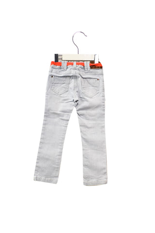 10027029 Cyrillus Kids~Pants 3T at Retykle