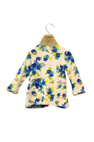 10027084 Ragmart Kids~Jacket 2T (95cm) at Retykle