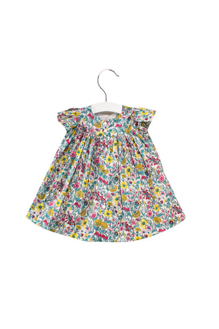 10027435 Jacadi Baby~Dress 6M at Retykle
