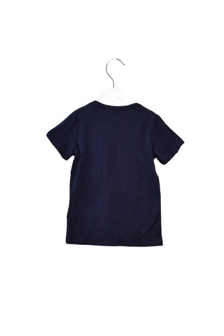 7b2c01974d2 10027515 Stella McCartney Kids~T-Shirt 8