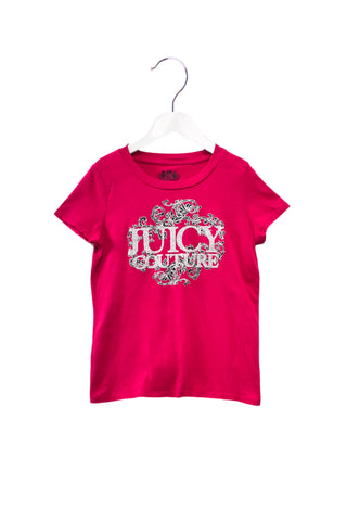 c2acda8613f 10027597 Juicy Couture Kids~T-Shirt 8